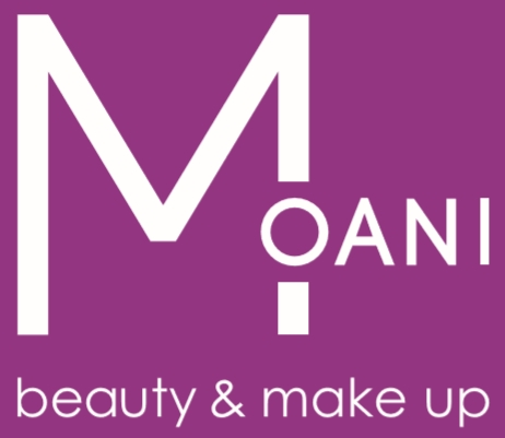 MOANI - beauty & make up